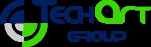 TechArt Group S.A.